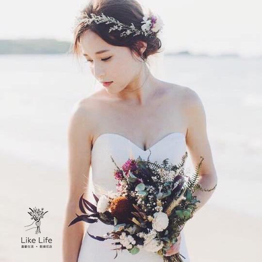 2019結婚好日子推薦,108年登記好日子推薦