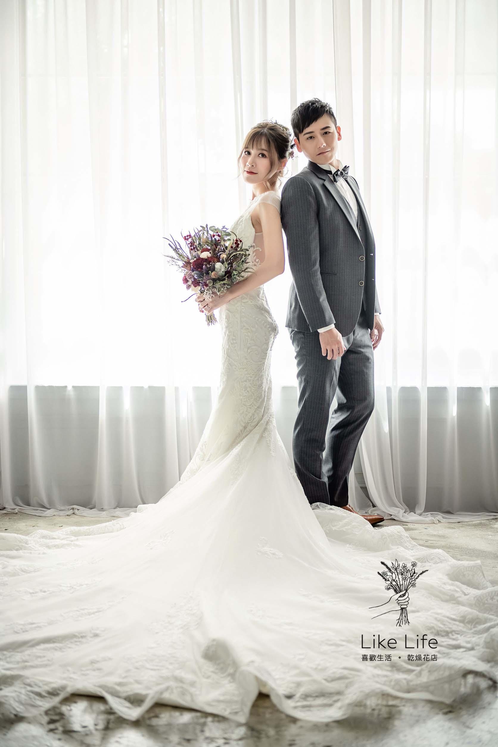2019結婚好日子推薦,108年登記好日子推薦最新結婚好日子情報